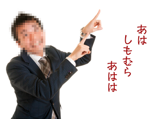 0620_2.jpg